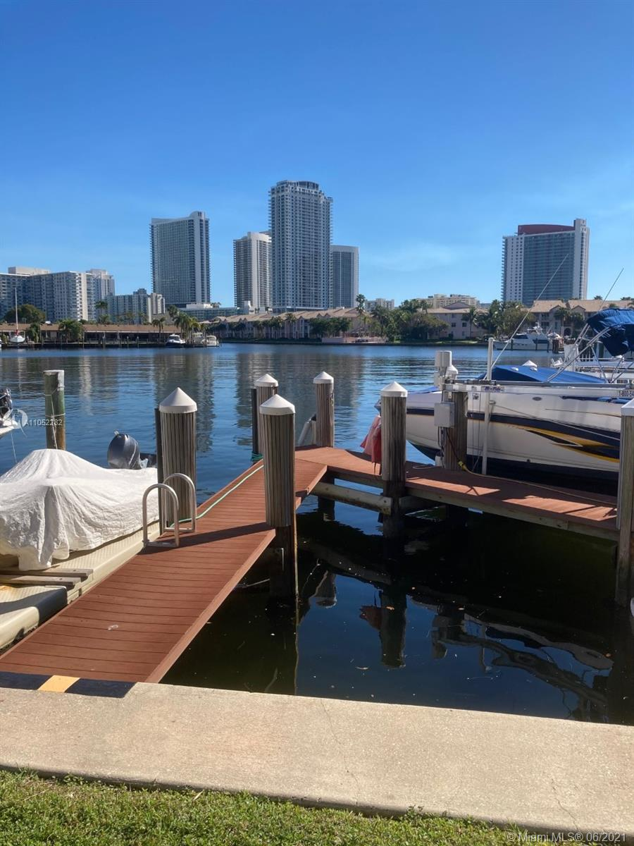 Photo of 600 Three Islands Blvd #507, Hallandale Beach, Florida, 33009 -