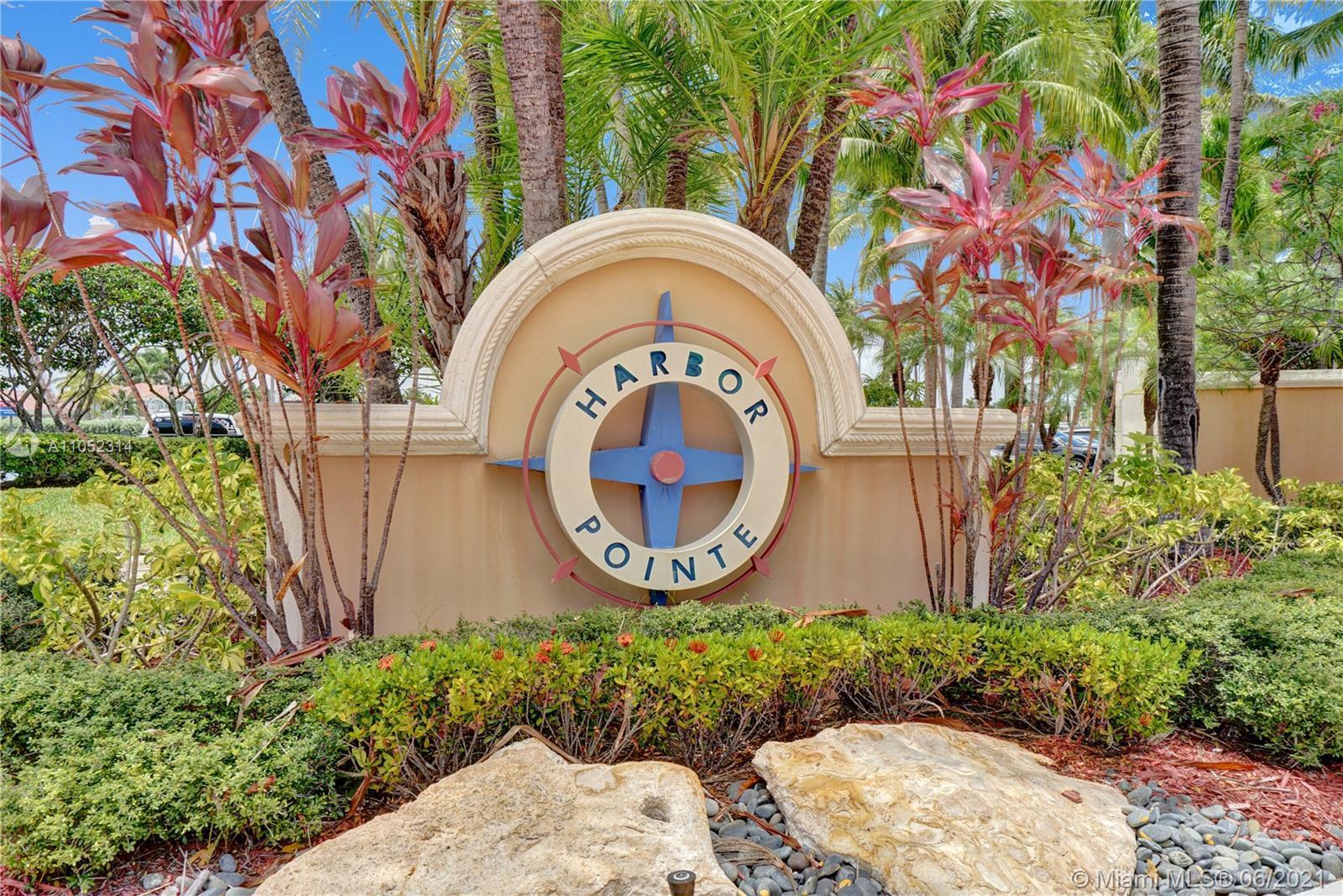 Photo of 1210 Hatteras Ln, Hollywood, Florida, 33019 -