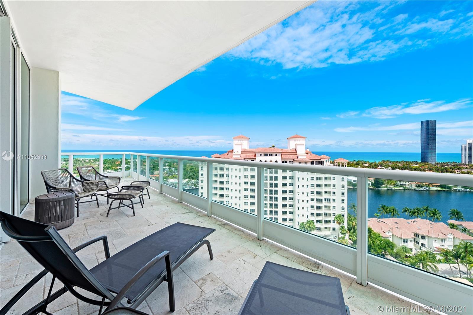 Photo of 20155 38th Ct #1804, Aventura, Florida, 33180 -