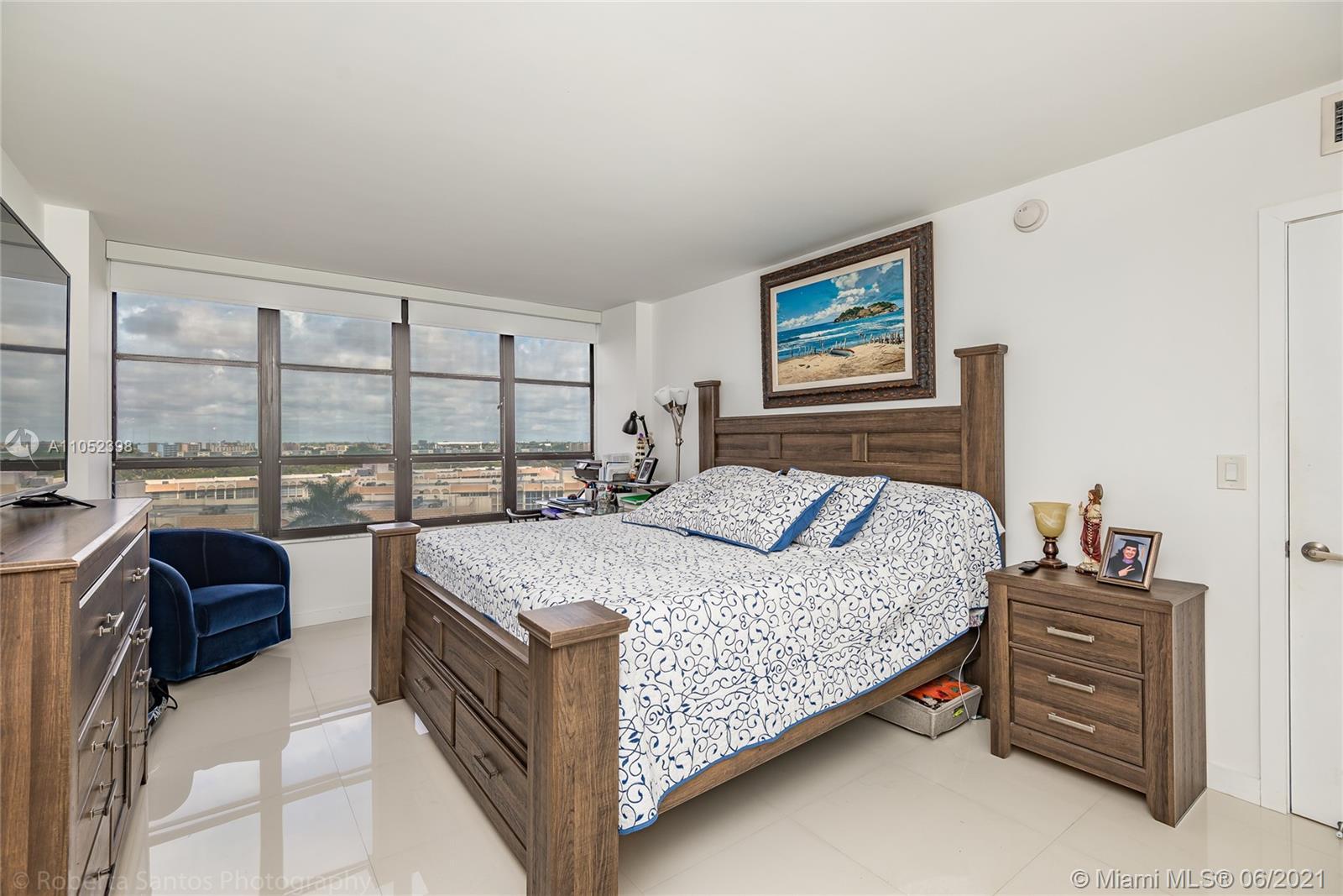 Photo of 600 Three Islands Blvd #706, Hallandale Beach, Florida, 33009 -