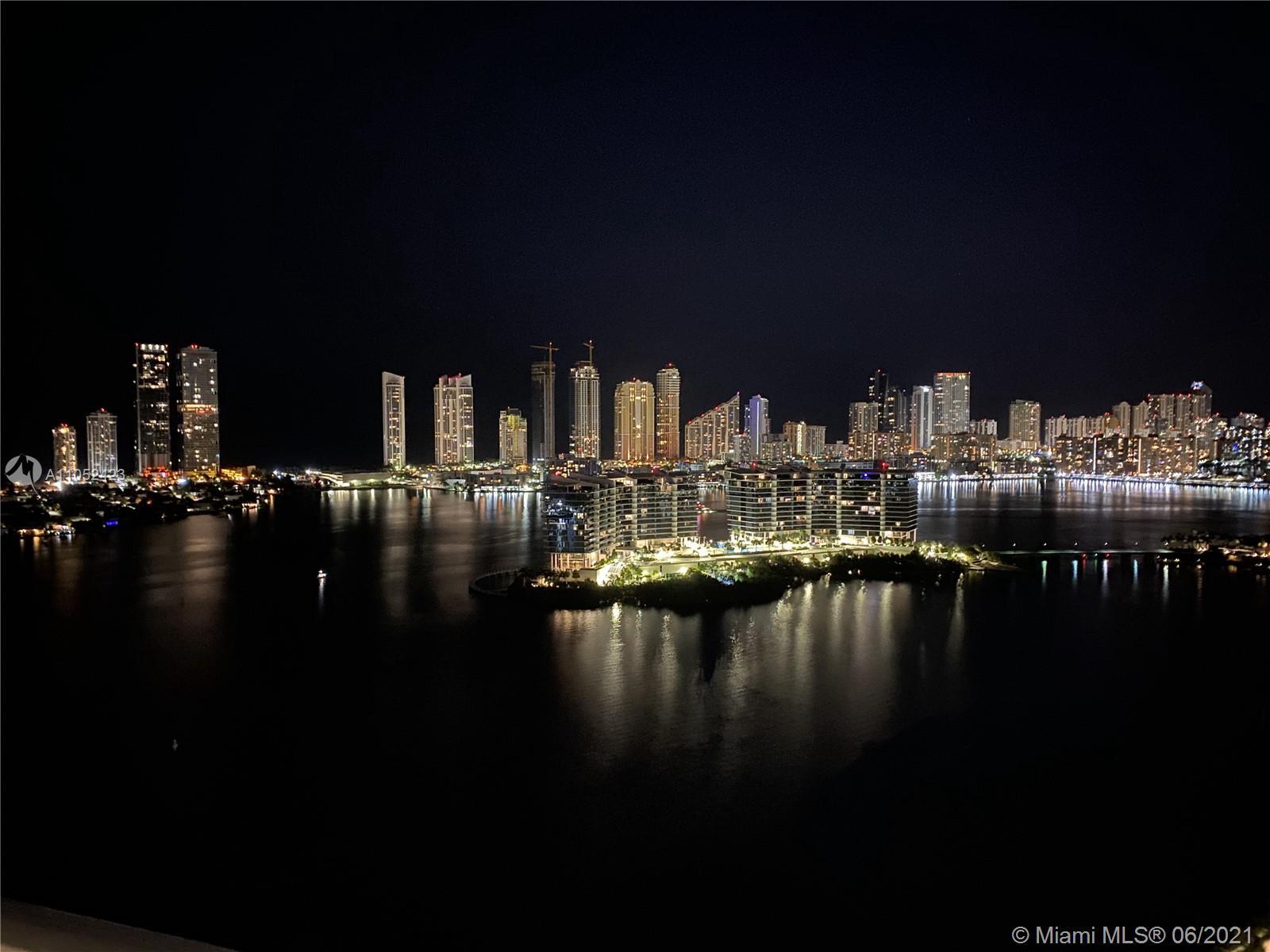 Photo of 3330 190th St #UPH15, Aventura, Florida, 33180 -