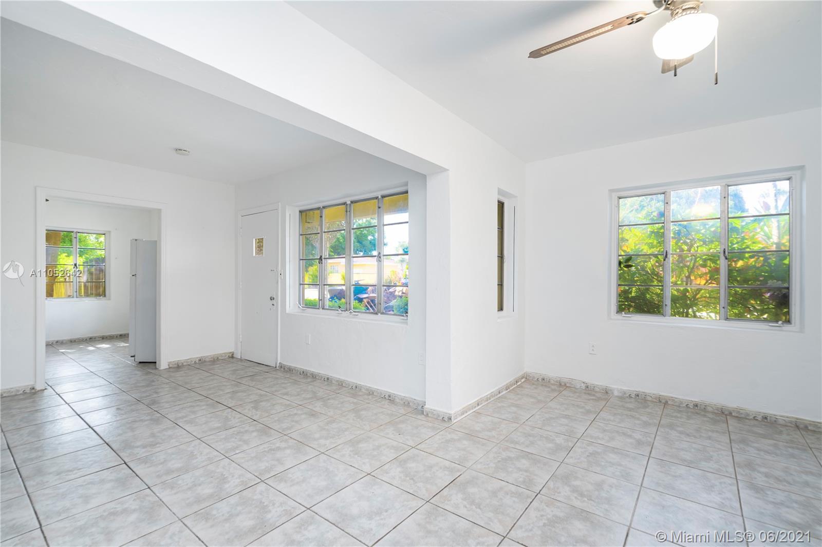 /  1570 sq. ft. $ 2021-06-04 0 Photo