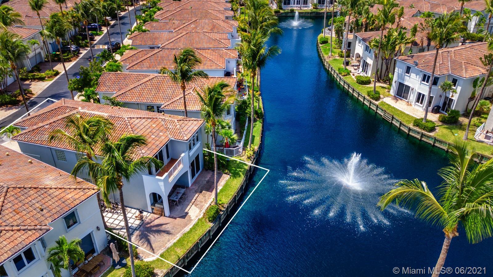 Photo of 20824 30TH PL, Aventura, Florida, 33180 -