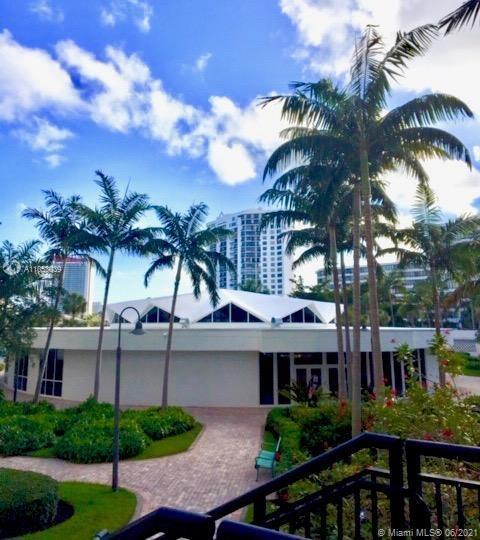 Photo of 600 Three Islands Blvd #312, Hallandale Beach, Florida, 33009 - OLYMPUS GARDENS