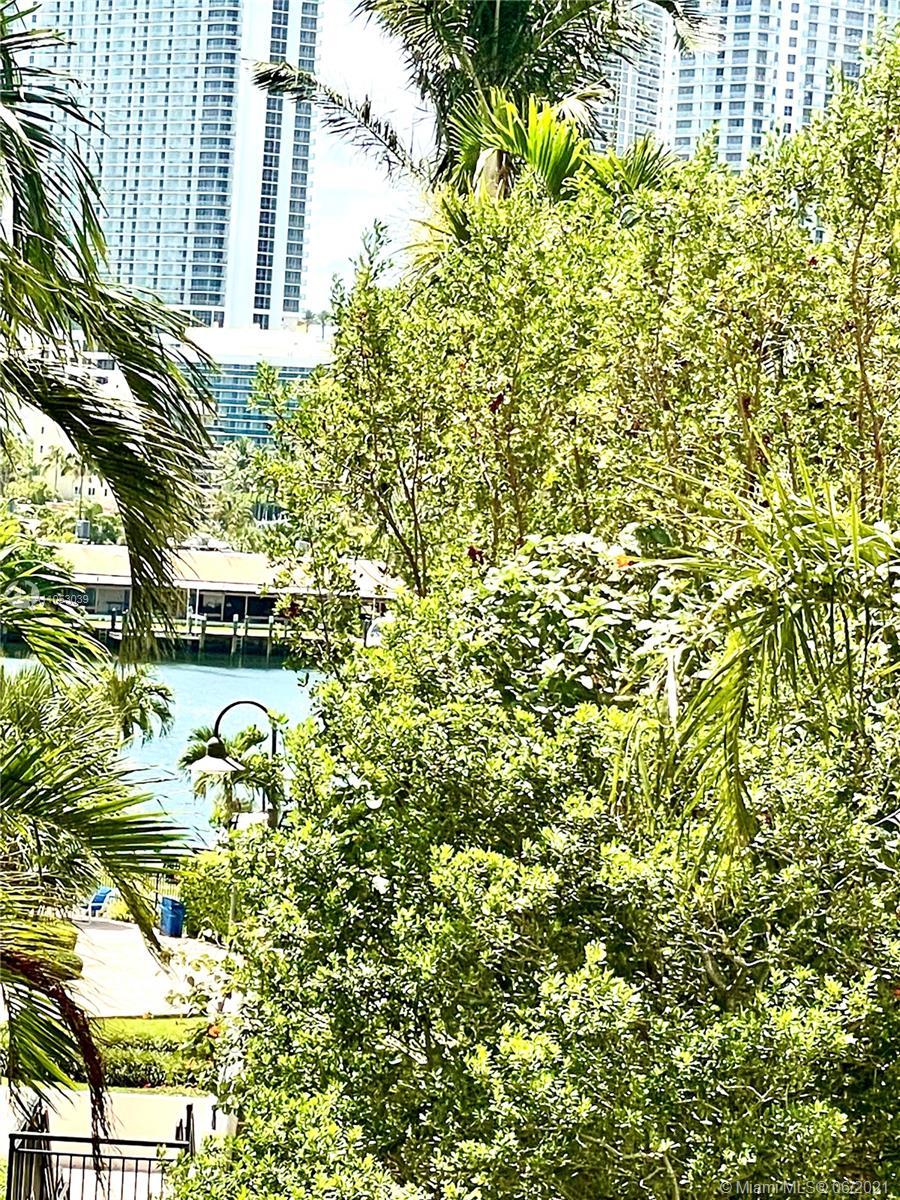 Photo of 600 Three Islands Blvd #312, Hallandale Beach, Florida, 33009 - ACTUAL VIEW