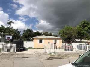 405 000$ - Miami-Dade County,Miami; 0 sq. ft.
