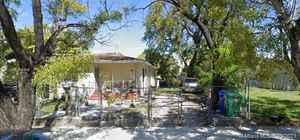 325 000$ - Miami-Dade County,Miami; 1125 sq. ft.