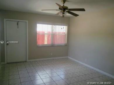 /  1809 sq. ft. $ 2021-06-07 0 Photo