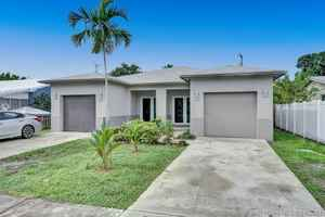 895 000$ - Broward County,Fort Lauderdale; 3597 sq. ft.