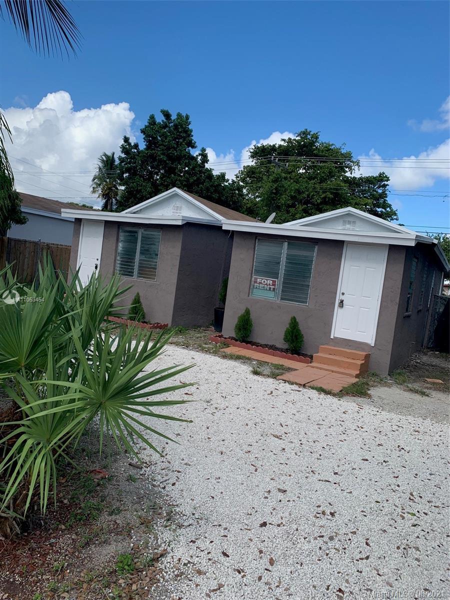 /  1202 sq. ft. $ 2021-06-07 0 Photo