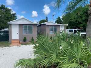 299 000$ - Miami-Dade County,Miami; 1322 sq. ft.