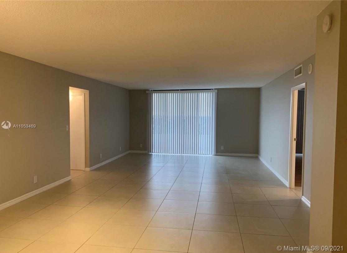 Photo of 600 Three Islands Blvd #505, Hallandale Beach, Florida, 33009 -