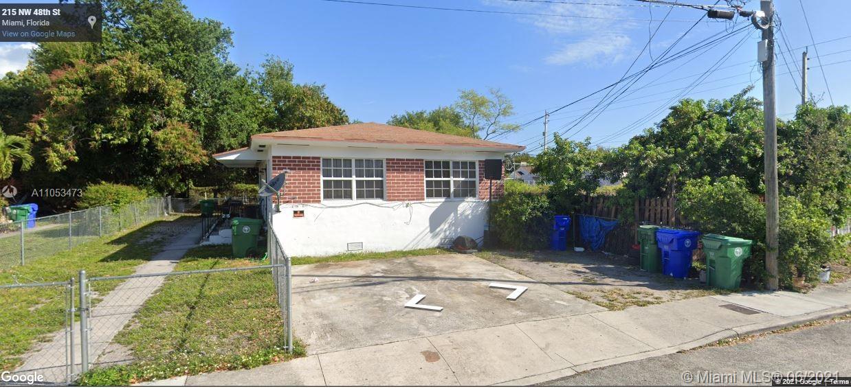 /  1440 sq. ft. $ 2021-06-07 0 Photo