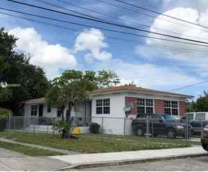 570 000$ - Miami-Dade County,Miami; 1609 sq. ft.
