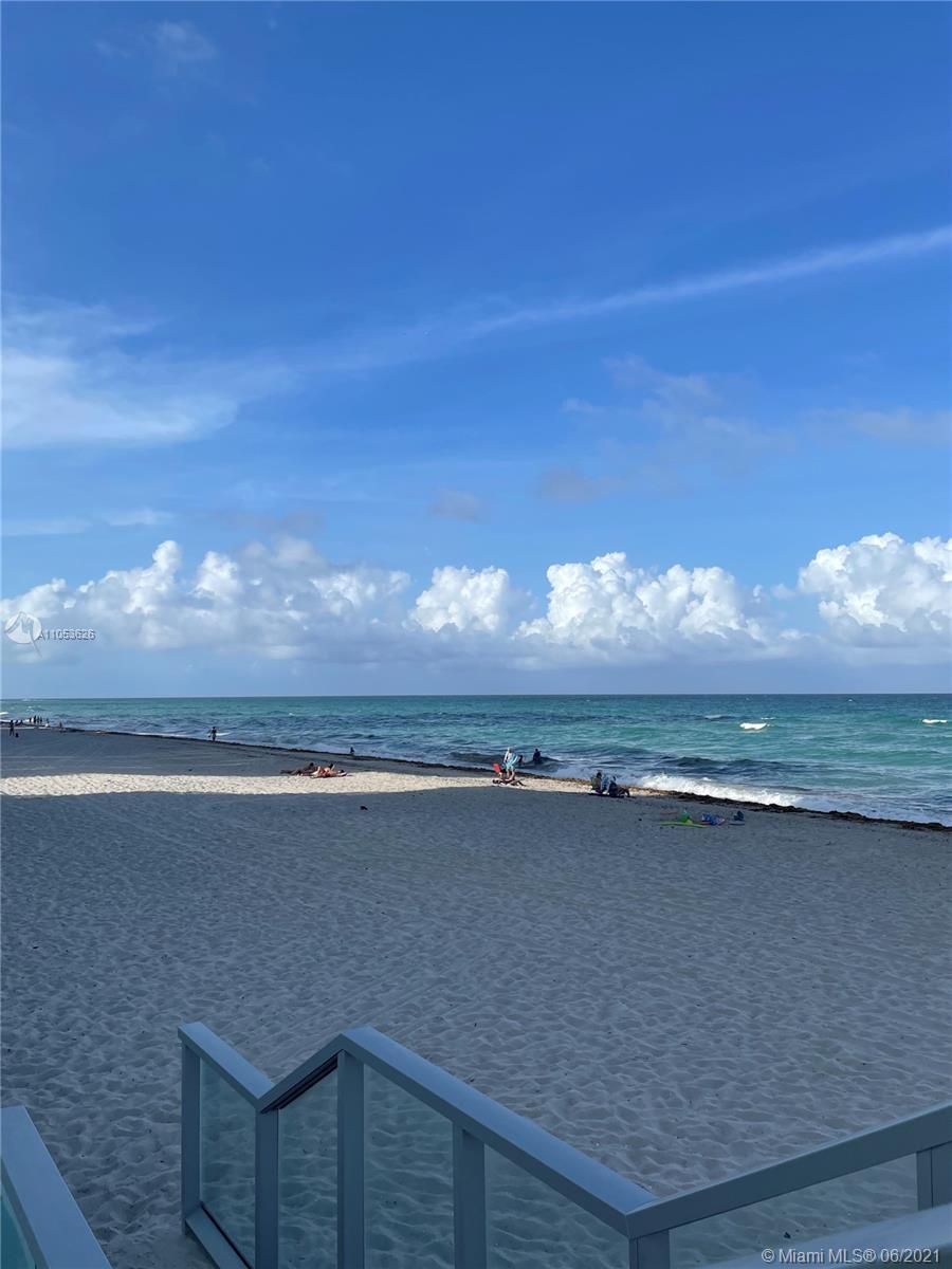 Photo of 3725 Ocean Dr #711, Hollywood, Florida, 33019 -