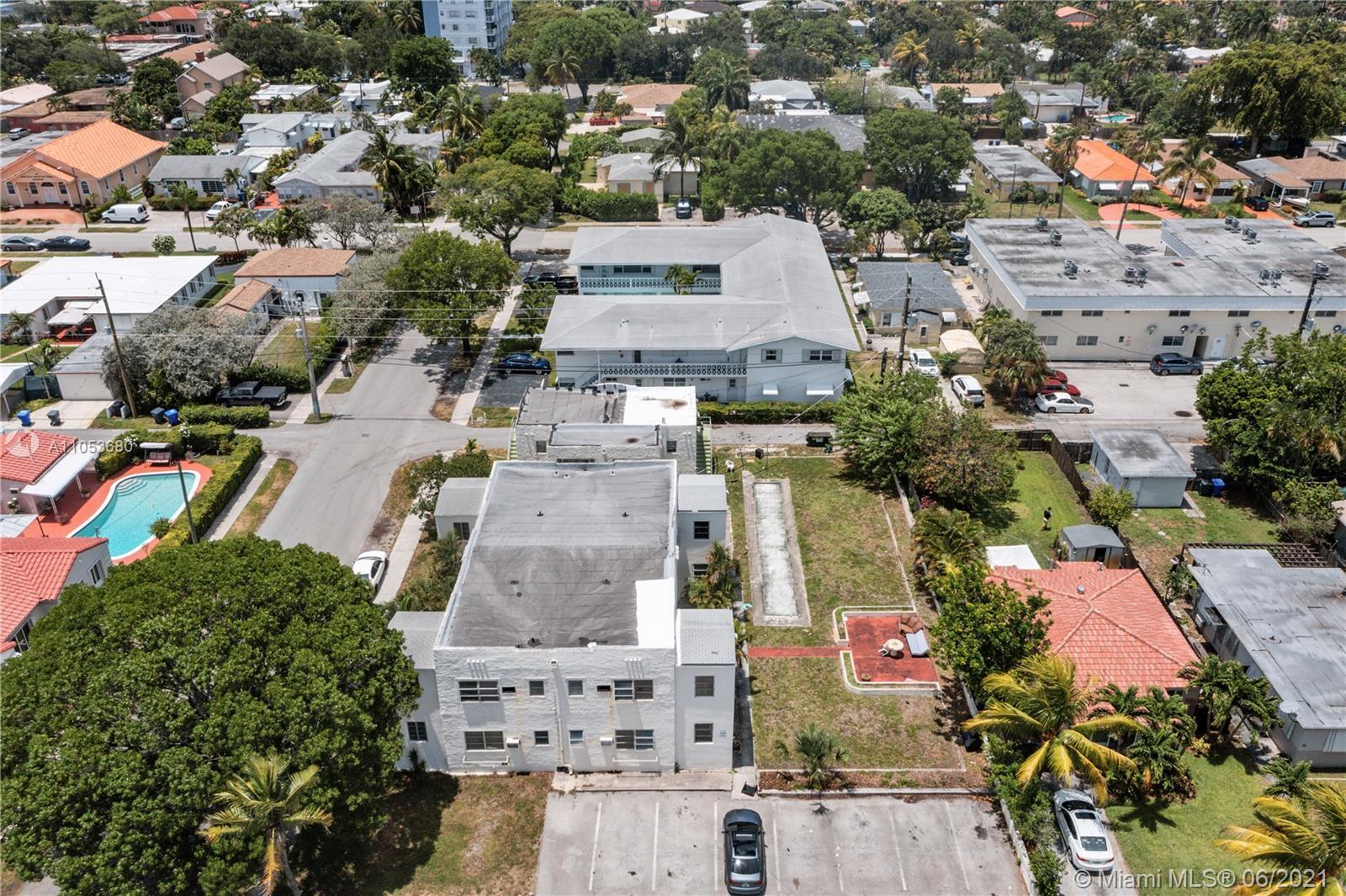 /  6378 sq. ft. $ 2021-06-11 0 Photo