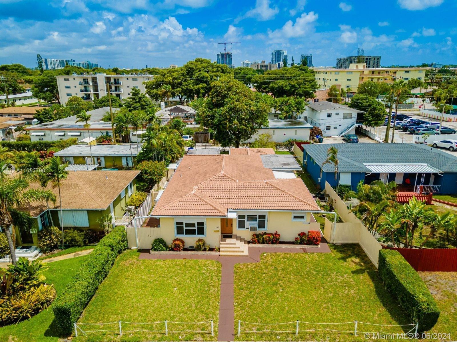 /  2098 sq. ft. $ 2021-06-08 0 Photo