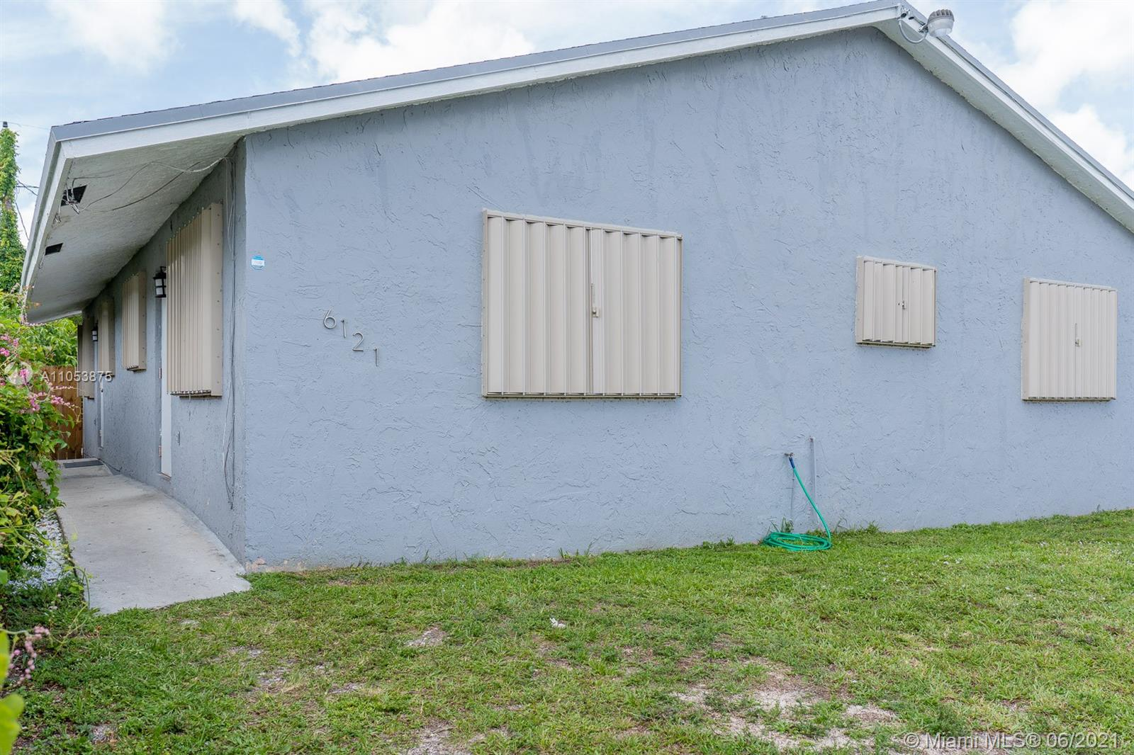 /  1753 sq. ft. $ 2021-06-08 0 Photo
