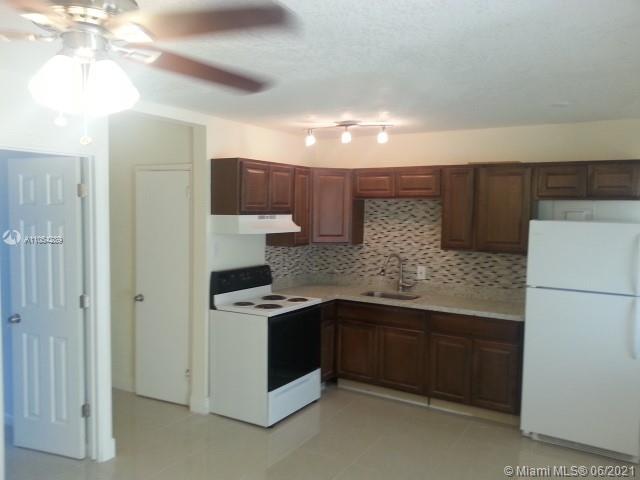 /  1464 sq. ft. $ 2021-06-08 0 Photo