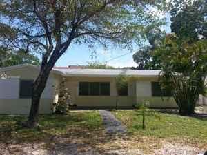 368 000$ - Broward County,Fort Lauderdale; 1464 sq. ft.