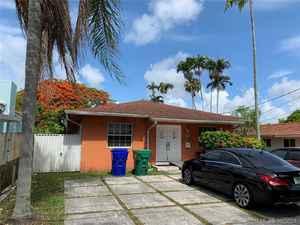 675 000$ - Miami-Dade County,Miami; 3061 sq. ft.