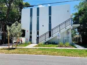 1 500 000$ - Miami-Dade County,Miami; 3250 sq. ft.