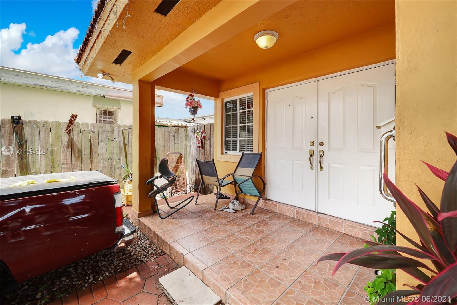 /  2536 sq. ft. $ 2021-06-09 0 Photo