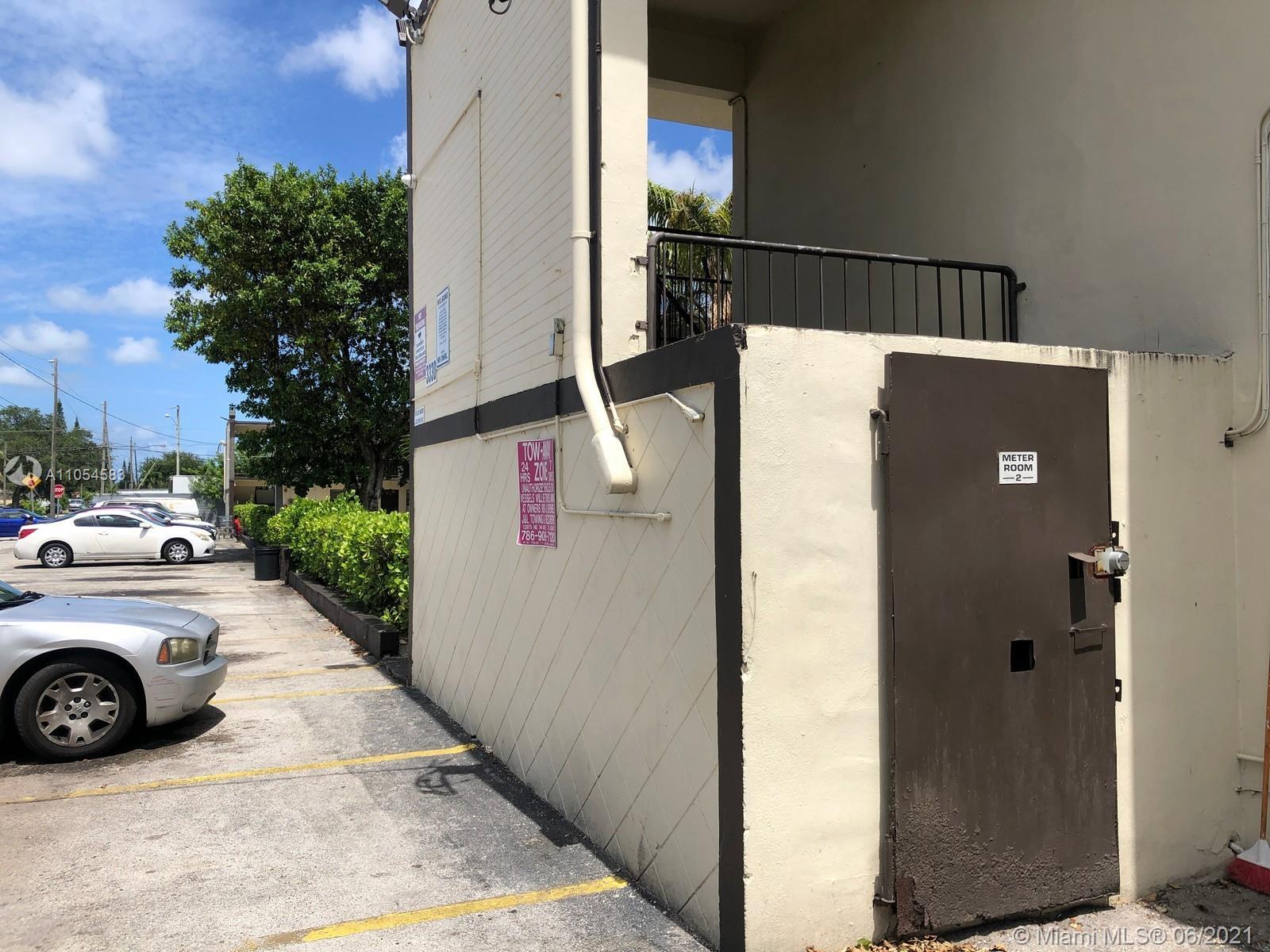 /  12713 sq. ft. $ 2021-06-09 0 Photo