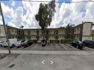 4 500 000$ - Miami-Dade County,Miami; 12713 sq. ft.