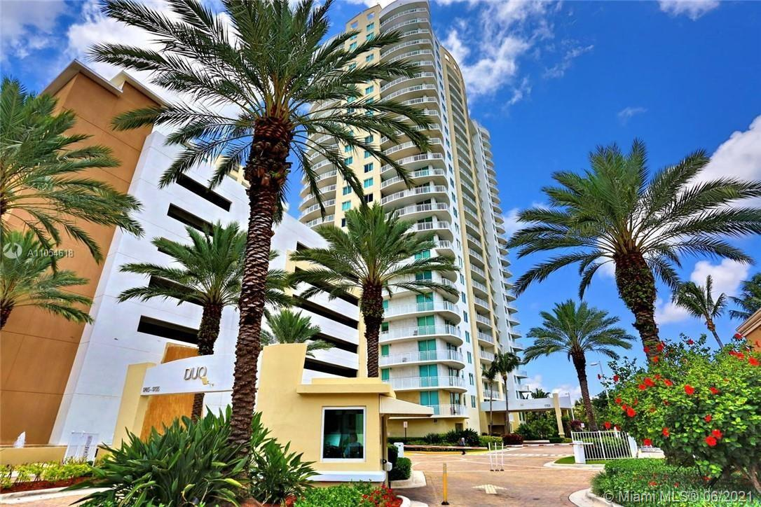 Photo of 1755 Hallandale Beach Blvd #MEZ6E, Hallandale Beach, Florida, 33009 -