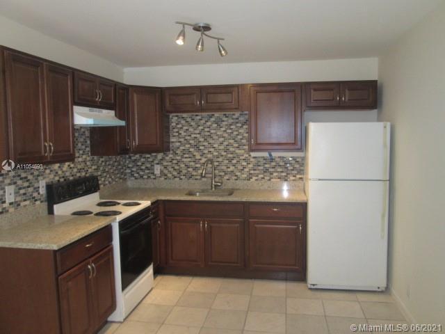 /  2221 sq. ft. $ 2021-06-09 0 Photo