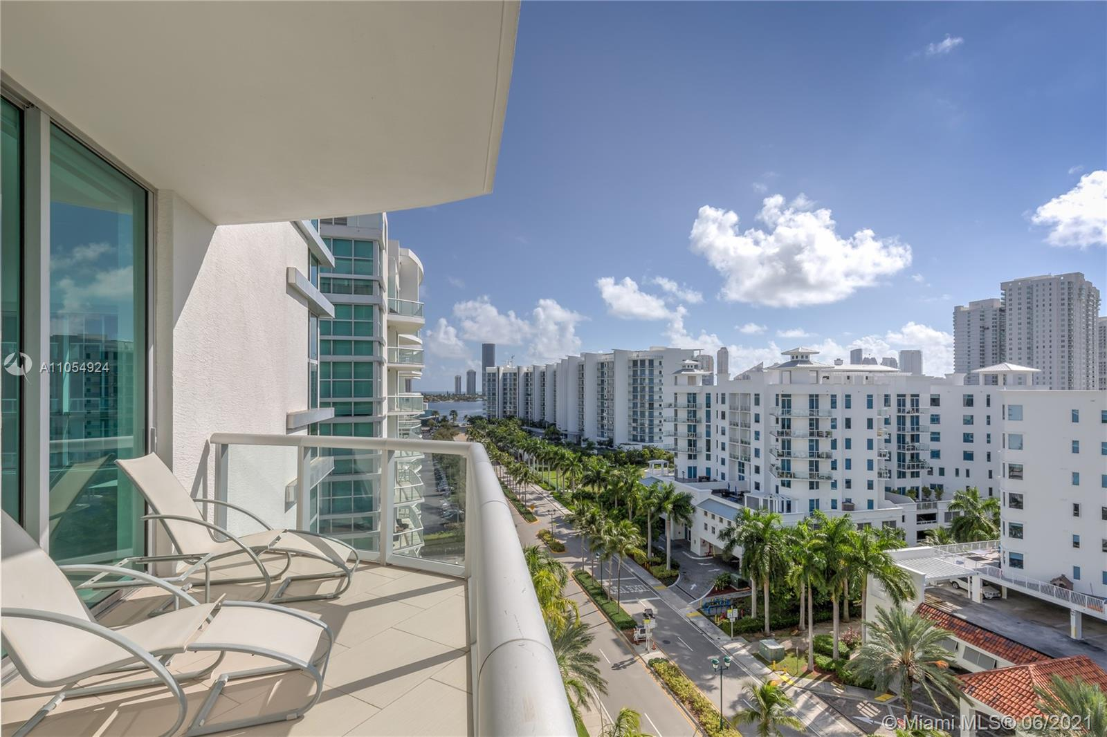 Photo of 3131 188th St #1-1007, Aventura, Florida, 33180 -