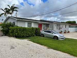 599 000$ - Miami-Dade County,Miami; 1780 sq. ft.