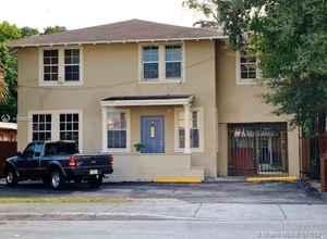 1 250 000$ - Miami-Dade County,Miami; 3418 sq. ft.