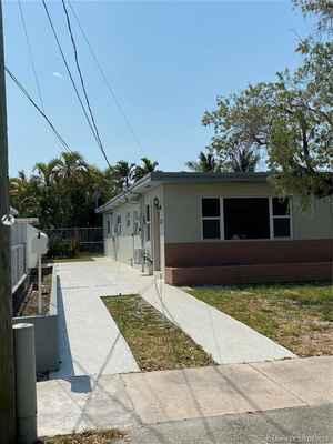 515 000$ - Miami-Dade County,Miami; 1837 sq. ft.