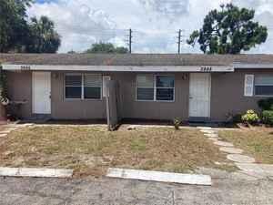 299 900$ - Palm Beach County,Palm Beach Gardens; 2110 sq. ft.