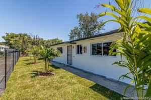 604 995$ - Miami-Dade County,Miami; 2236 sq. ft.