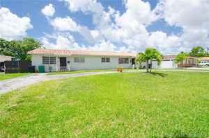 749 999$ - Miami-Dade County,Miami; 3042 sq. ft.