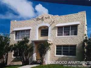 1 350 000$ - Miami-Dade County,Miami; 5752 sq. ft.