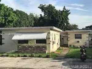 500 000$ - Miami-Dade County,Miami; 2107 sq. ft.