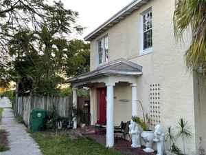 440 000$ - Miami-Dade County,Miami; 1571 sq. ft.