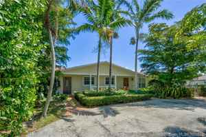 1 100 000$ - Palm Beach County,Palm Beach Gardens; 0 sq. ft.