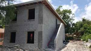 640 000$ - Miami-Dade County,Miami; 2400 sq. ft.
