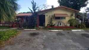 665 000$ - Miami-Dade County,Miami; 1763 sq. ft.