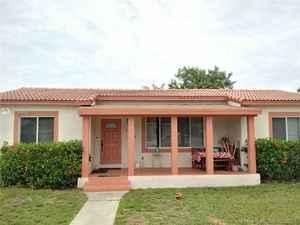 375 000$ - Miami-Dade County,Miami; 1864 sq. ft.