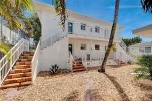 3 500 000$ - Miami-Dade County,Miami; 7200 sq. ft.