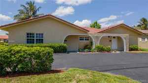 610 000$ - Broward County,Coral Springs; 2999 sq. ft.