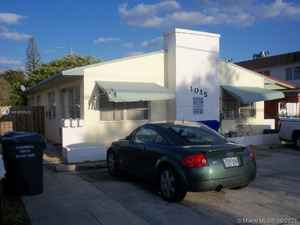 425 000$ - Broward County,Hollywood; 1693 sq. ft.