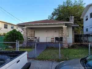 824 900$ - Miami-Dade County,Miami; 2801 sq. ft.