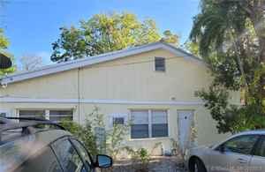 1 200 000$ - Monroe County,Key Largo; 0 sq. ft.